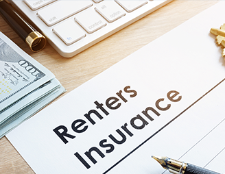 Home Renters Insurance >> Why Should We Get Renters Insurance Reynoso Business Center