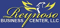 Reynoso Business Center