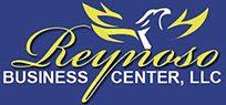 Reynoso Business Center